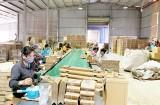 Doanh nghiệp ngành bao bì, giấy: Mạnh dạn áp dụng sản xuất sạch hơn
