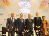 Malaysia launches APEC 2020