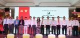 平阳省建筑师协会举行2019-2024年任期第六次大会