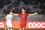 """HLV Park Hang-seo: """"Chúng tôi từng thắng Indonesia và muốn thắng tiếp ở chung kết"""""""