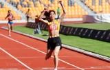 SEA Games 30 ngày 8-12: Điền kinh giành 2 HCV, tuyển nữ đá chung kết