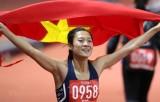 SEA Games 30 ngày 8-12: Đoàn Việt Nam đã có 63 tấm HCV