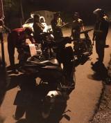 Cảnh sát cơ động Công an tỉnh: Tuần tra, chủ động giữ gìn an ninh trật tự