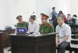 Tiếp tục xét xử vụ án liên quan ông Nguyễn Hồng Khanh, nguyên Bí thư Thị ủy Bến Cát