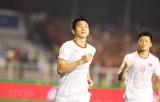 U22 lập kỳ tích, đoàn Việt Nam kết thúc SEA Games 30 ở vị trí thứ 2