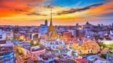 泰国加强吸引越南游客