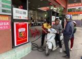 Giải pháp hoàn thiện mạng lưới cung cấp xăng dầu