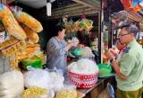 Tăng cường bảo đảm an toàn thực phẩm dịp tết