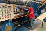Phát triển công nghiệp gắn với đầu tư cụm ngành công nghiệp mũi nhọn
