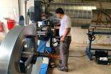 Nguồn vốn khuyến công: Hỗ trợ phát triển thương hiệu Việt
