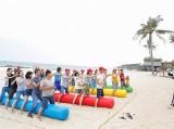 Công ty Gỗ An Việt:  Quan tâm nâng cao  đời sống cho công nhân