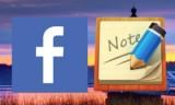 Tính năng Ghi chú bị lợi dụng để đánh cắp tài khoản Facebook
