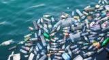 越南力争到2030年将海洋塑料垃圾减少75%