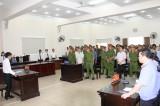 Trả hồ sơ điều tra bổ sung vụ án liên quan ông Nguyễn Hồng Khanh, nguyên Bí thư Thị ủy Bến Cát