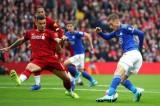 Giải Ngoại hạng Anh, Leicester - Liverpool: Đỉnh cao bóng đá tấn công