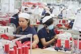 Chuyển dịch cơ cấu kinh tế theo hướng tăng tỷ trọng ngành dịch vụ