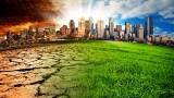 越南有效履行关于气候变化的国际条约