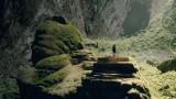 越南宁平省美丽自然景观出现在世界著名音乐才子艾兰·沃克新的音乐MV里