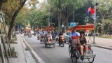 2019年越南外国游客到访量创下有史以来新高
