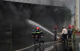 Tăng cường kiểm tra để phòng ngừa hỏa hoạn