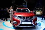 Nissan Việt Nam ưu đãi loạt xe dịp cuối năm