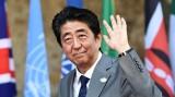 Phần thưởng của các chính trị gia châu Á mùa Giáng sinh