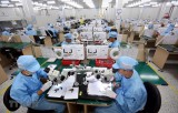 Phó Thủ tướng Vương Đình Huệ: Sẽ cải cách tiền lương đúng lộ trình
