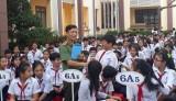 Nâng cao nhận thức phòng, chống bạo lực học đường, mạng xã hội cho học sinh
