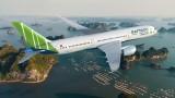 越竹航空2020年正式推出头等舱服务