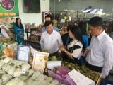 Cửa hàng cung ứng sản phẩm nông nghiệp: Hướng đi cần thiết