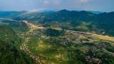 越南新增7处国家级特殊遗迹区