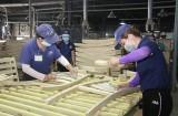 Giữ đà tăng trưởng công nghiệp ổn định