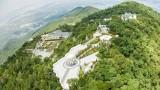 岘港市提出2020年接待游客人数达980万人次的目标