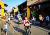 Du lịch Việt Nam đạt kỳ tích ''vàng'' tăng trưởng trong năm 2019