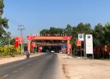 Thị trấn Phước Vĩnh và xã Tân Long: Thực hiện chu đáo công tác tổ chức Đại hội Đảng bộ nhiệm kỳ 2020-2025