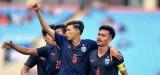 Vòng chung kết U23 châu Á chính thức khởi tranh