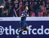 U23 Thái Lan thắng U23 Bahrain 5-0 trong ngày ra quân