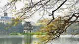 英国旅游保险公司:河内市亚洲最便宜旅游城市
