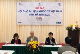 Over 100,000 low-cost air tickets set for VITM Hanoi 2020 launch