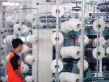Strong FDI inflows poured into textile and fiber projects