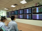 Fewer investors open new trading accounts in 2019