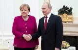 Nga: Thỏa thuận Minsk là cách duy nhất giải quyết khủng hoảng Ukraine