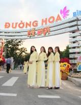 Các lễ hội Tết Nguyên đán Canh Tý 2020: Phong phú, đặc sắc