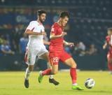 Vòng chung kết U23 châu Á 2020, Việt Nam - CHDCND Triều Tiên: Chờ thầy trò HLV Park Hang-seo lách qua khe cửa hẹp