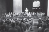 90 năm tự hào trang sử vẻ vang của Đảng
