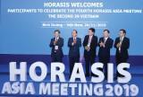 Thực hiện thắng lợi Nghị quyết Đại hội nhiệm kỳ 2015-2020, tạo đà phát triển cho nhiệm kỳ 2020-2025