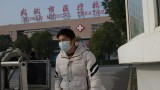 Trung Quốc thông báo thêm 4 ca nhiễm virus corona ở thành phố Vũ Hán