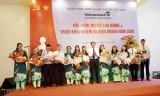 Vietcombank Bình Dương triển khai nhiệm vụ kinh doanh năm 2020