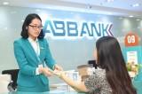 ABBANK reports 36 percent rise in profit
