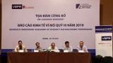 越南经济与政策研究院发布2019年越南宏观经济报告